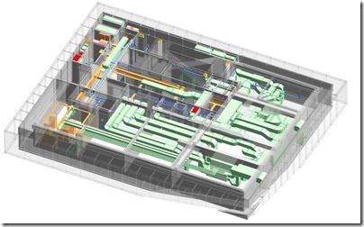ART-TM2-APD-TZ-TN-TCE pour image_pierre-hadrien.fores Eclater_pierrehadrien - Vue 3D - ART-BIM-3D-NIV 34