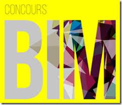 """Résultat de recherche d'images pour """"concours bim polantis 2017"""""""