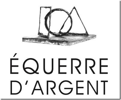 logo_equerre_argent_avec baseline
