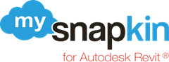logo-My-Snapkin-For-Revit-1024