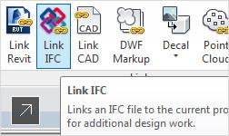 Ifc-linking-thumb-252x150
