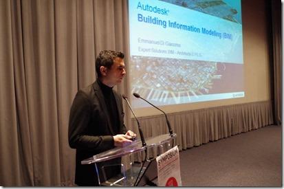 presentation_lineis (8)