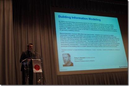 presentation_lineis (21)