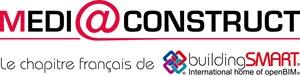 New_Mediaconstruct_logo