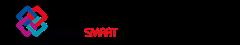 logoMediaconstruct2016