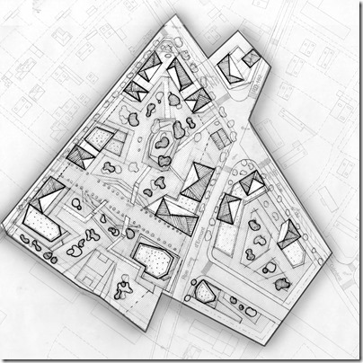 KevinBailly_recherche architecturale axes directeurs