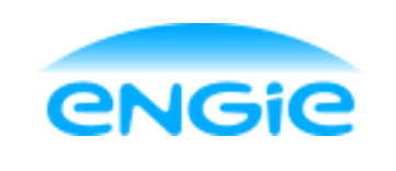 L_engielogo