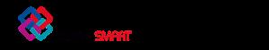 logoMediaconstruct2017