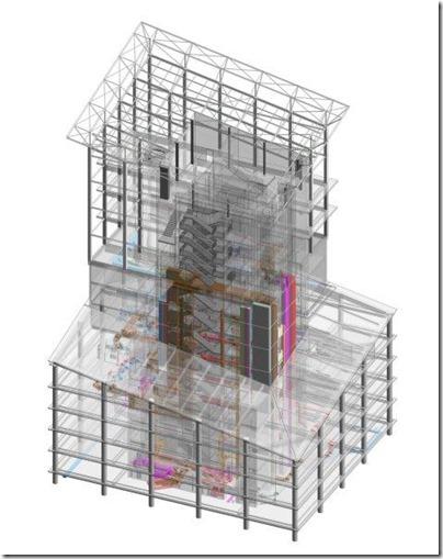 ART-TM2-APD-TZ-TN-TCE pour image_pierre-hadrien.fores Eclater_pierrehadrien - Vue 3D - ART-BIM-PHF-vue Compact