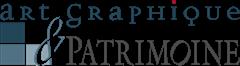 Logo-AGP-transp