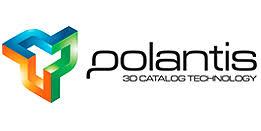 """Résultat de recherche d'images pour """"polantis"""""""