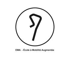 Logo_EMA