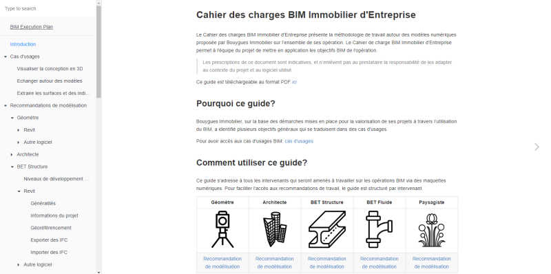 Cahier_Charges_BI