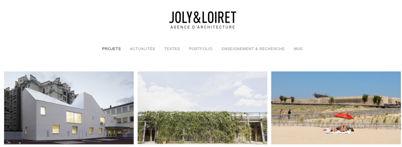 Joly Loiret Versailles 00