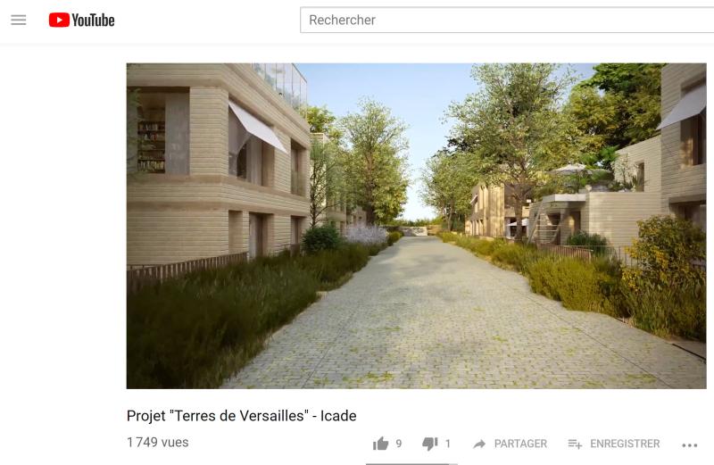 Joly Loiret Versailles 01