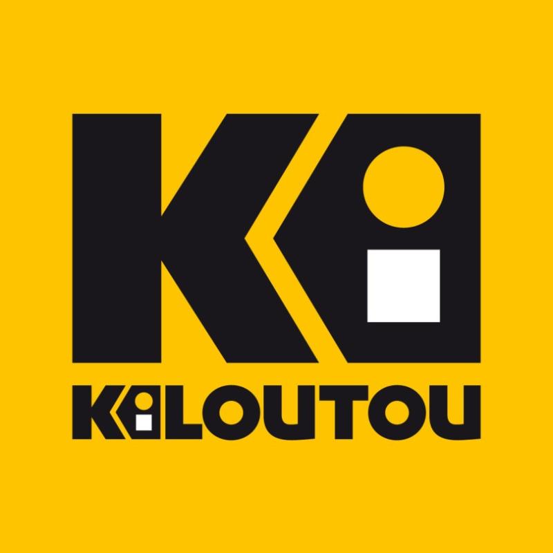 Kiloutoulogo