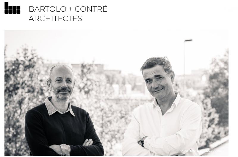 Bartolo Contre
