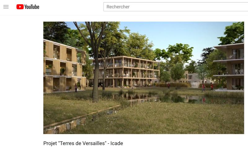 Joly Loiret Versailles 02b