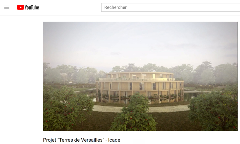 Joly Loiret Versailles 03